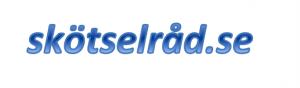 skötselråd logo